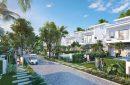 Dự án biệt thự Bình Châu ngay cạnh khu du lịch nghỉ dưỡng 5 sao cao cấp