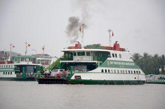 nhà đất Vũng Tàu