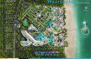 Bán dự án Hồ Tràm gần Resort nghỉ dưỡng cao cấp Melia