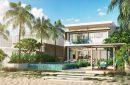 Bán dự án nghỉ dưỡng tại Hồ Tràm cách bãi biển Melia Hồ Tràm 500m